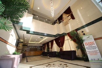 Picture of Guest Oasis hotel in Medina