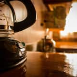 咖啡/咖啡機