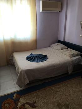 Foto di Duru Apart Otel a Marmaris