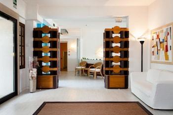 Picture of Residence & Hotel Villa Sorriso in Jesolo