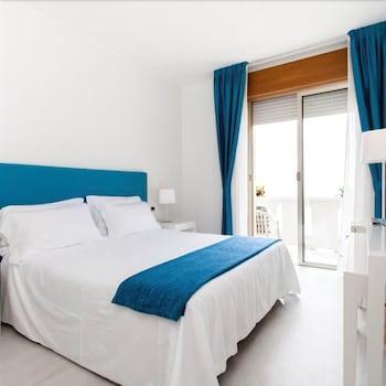 Bild vom Residence & Hotel Villa Sorriso in Jesolo