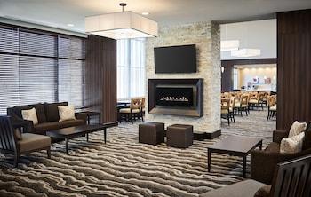 Fotografia do Staybridge Suites Niagara-on-the-lake em Niagara-on-the-Lake