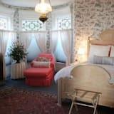 Doppelzimmer, mit Bad (Executive Suite MM Vic) - Verschiedenes