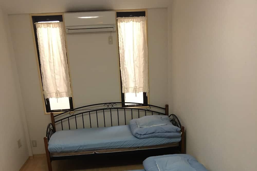 Familienzimmer (Standard) - Zimmer