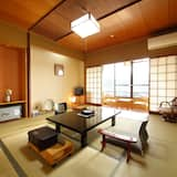 Japanese Style 10 Tatami-mats room - Guest Room