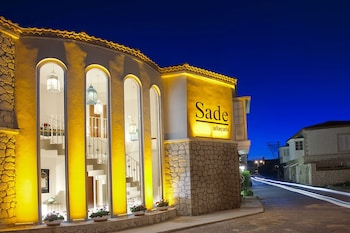 Picture of Sade Alacati Hotel in Cesme