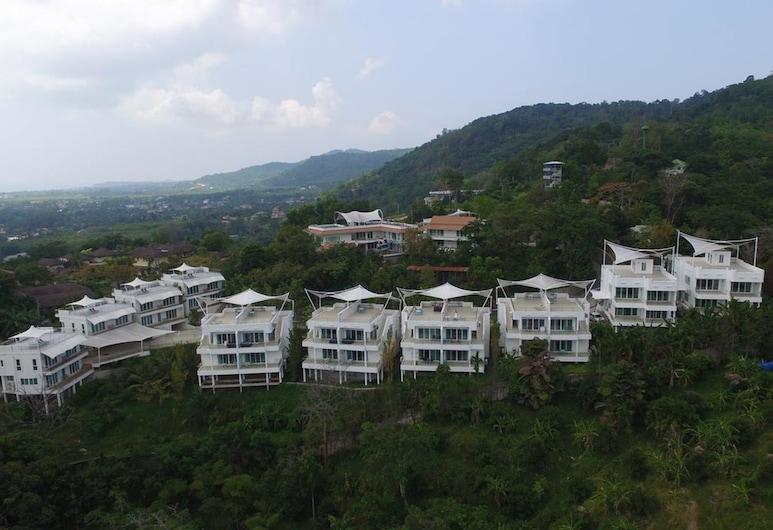 Dwell At Chalong Hill, Chalong