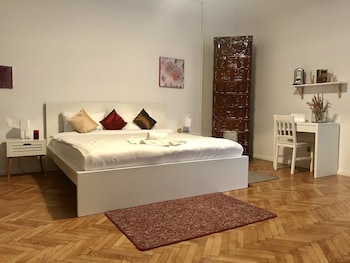 Picture of Perfect Stay in Cluj-Napoca