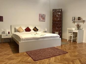 Imagen de Perfect Stay en Cluj-Napoca