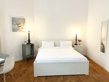 Picture of Perfect Stay 2 in Cluj-Napoca