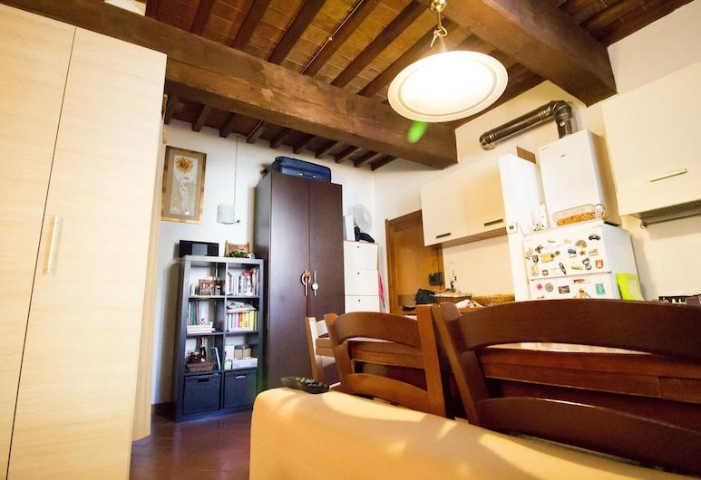 Tower House Pisa, Pisa, Guest Room