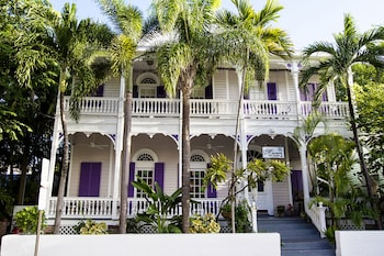 Picture of Marrero's Guest Mansion in Key West
