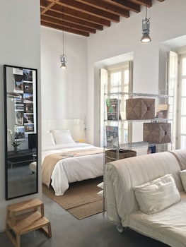 Picture of Suncity Ismo Arquitectura  in Malaga