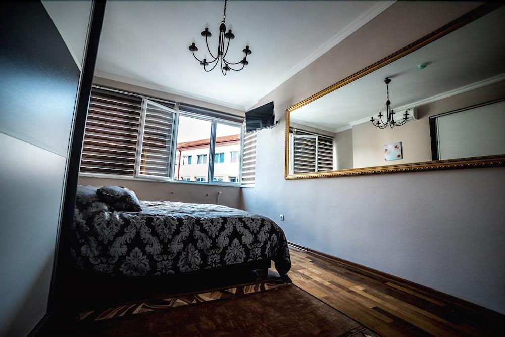 Suite Donna in Bihac - Hotels.com