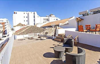 Bild vom Main Street Apartments by My Choice Algarve in Faro