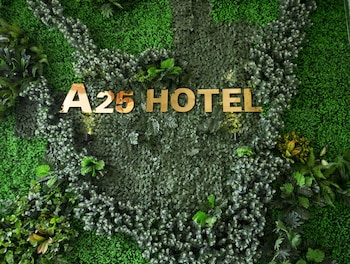 ภาพ โรงแรมเอ25 - 145 เลอติเรียง ใน โฮจิมินห์