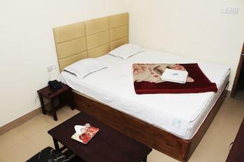 Bild vom Hotel Sea Cox in Cox's Bazar