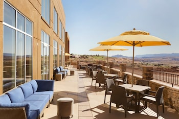Foto di Hyatt Place Page Lake Powell a Page