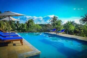 Fotografia hotela (Cassia Hill Resort) v meste San Ignacio