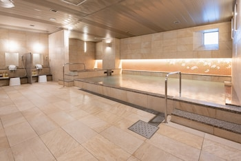 Foto av Hotel Vista Kanazawa i Kanazawa