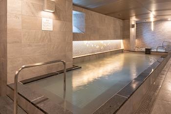 Picture of Hotel Vista Kanazawa in Kanazawa