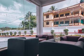 Picture of Lemon Tree Hotel, Port Blair in Port Blair