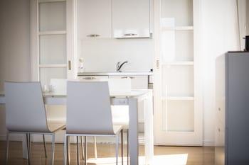 Siena bölgesindeki Numero 12 Appartamento Alpha resmi