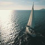 שיט בסירה