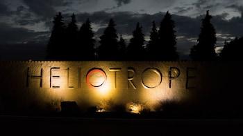 Slika: Heliotrope Hotel ‒ Bellingham