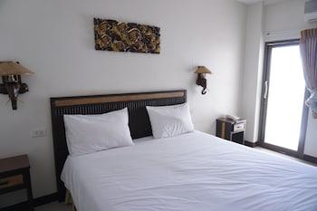 烏隆UD 住宅酒店的圖片