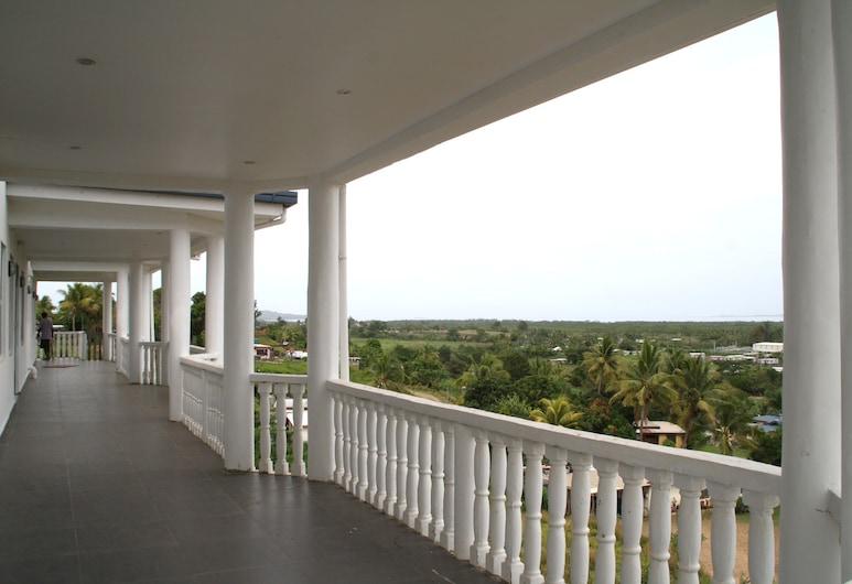 Best View Apartments, נאדי