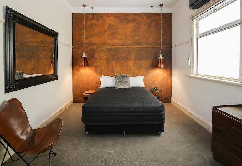 Indulge Apartments -The Urban Collection, Mildura
