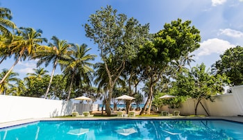 Picture of Taru Villas - The Tangalle Social in Tangalle