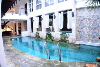 Picture of Pandora Spring Villa in Kuala Lumpur