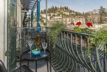Obrázek hotelu Ponte Postumio ve městě Verona