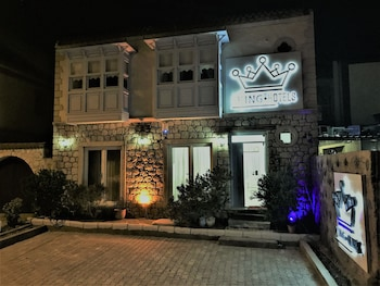Picture of King Hotel Alacati in Cesme