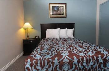 Picture of Belmont inn in Sudbury