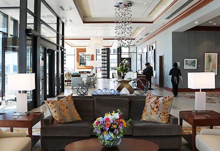 The Merrill Hotel, Muscatine, a Tribute Portfolio Hotel , Muscatine