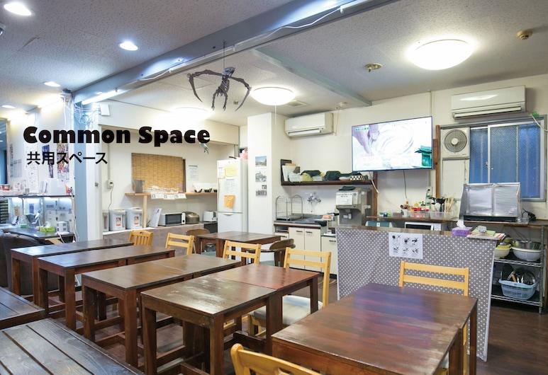 Hotel Raizan South, Osaka, Single Room, Guest Room
