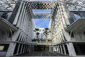 Picture of Bangkok Midtown Hotel in Bangkok