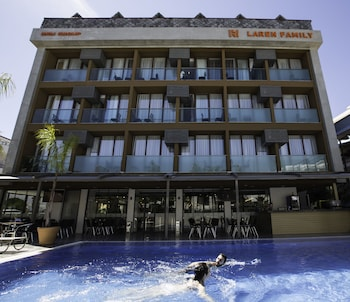 Save Big With These Awesome Antalya Hotel Deals Turkey Hotels Com