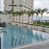 Straits Garden Comfort Suite