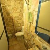 Triple Room, Ensuite - Bathroom