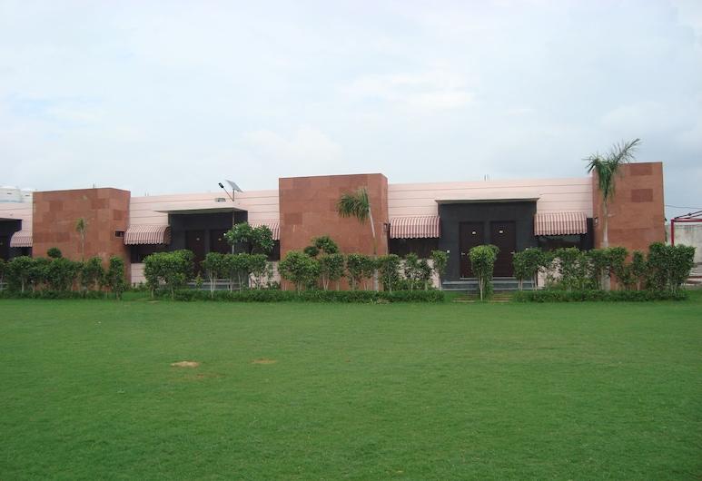 Nature Valley Resort, Gurgaon