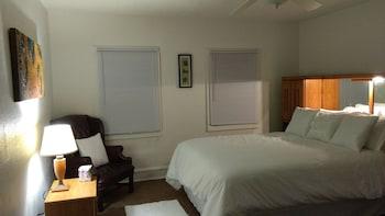 Top 10 Indianapolis Hotels Near Me - Last Minute Room Deals | Hotels.com