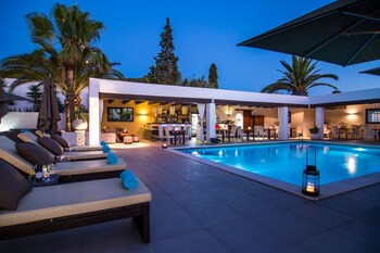 15 Closest Hotels to Las Salinas Beach in Sant Josep de sa