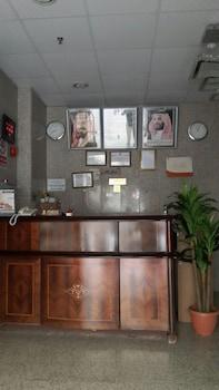 Picture of Al Tamayouz Al Raqi 4 in Jeddah