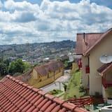 Suite, Lanai - Mountain View