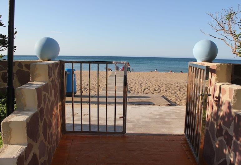 172 Holiday Beach, Denia, Beach