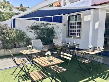 Picture of Endless Summer House - Hostel adults only in Adeje